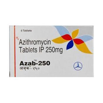 Buy Azab-250 online